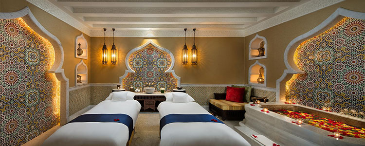 emirates palace spa