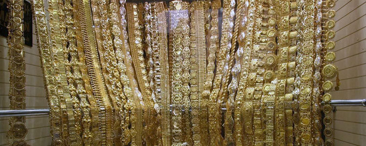 gold souk in dubai 30